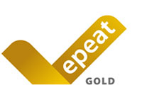 Logo label EPEAT